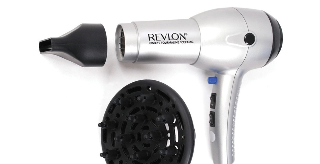Revelon Hair Dryer |Top Ten Hair