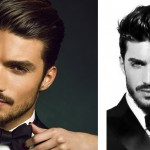 Mariano Di Vaio Volume Hair